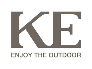 Logo-16